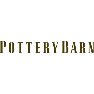 PotteryBarn0110LogoL.jpg