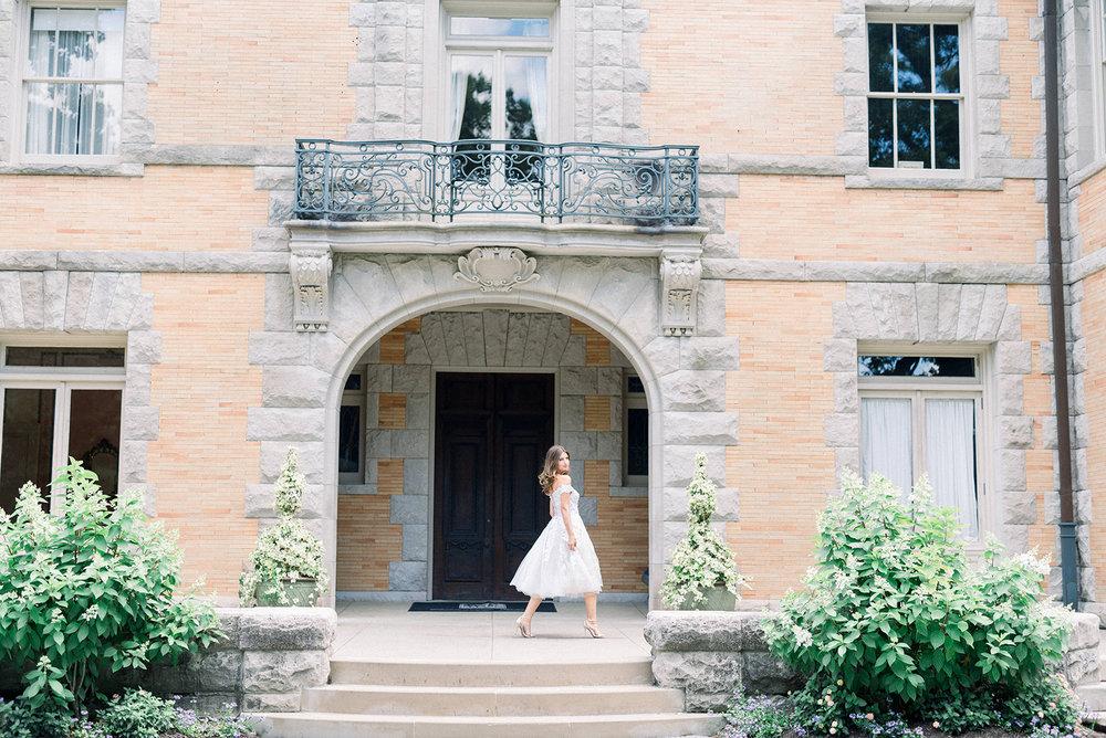 Cairnwood Estates wedding details15.jpg