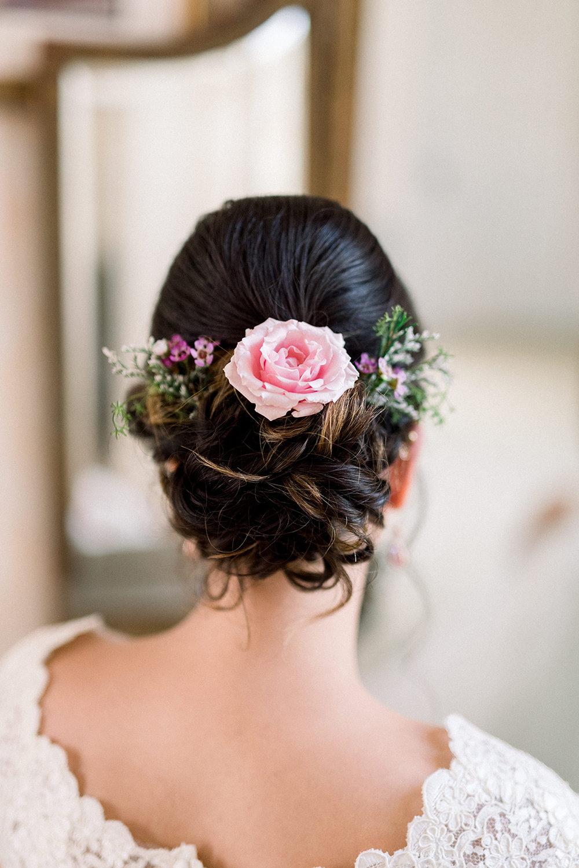 Cairnwood Estates wedding details38.jpg