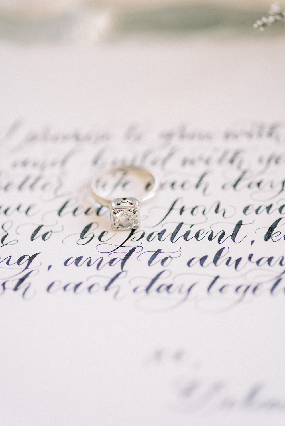 Cairnwood Estates wedding details79.jpg