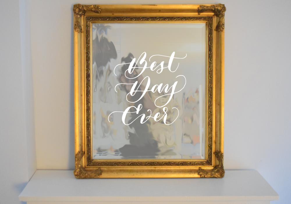 portrait_mirror.png