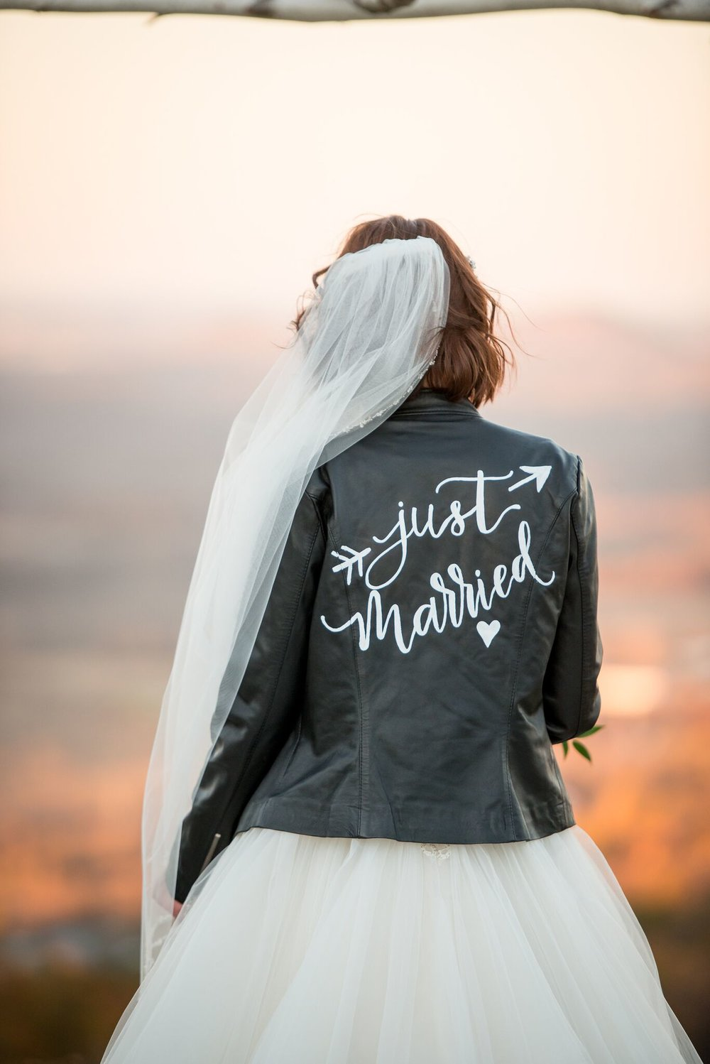 Leather Jacket Calligraphy by Paperloveme.jpeg