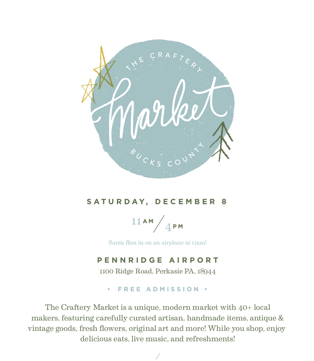 the craftery market christmas shop bucks county pa.png