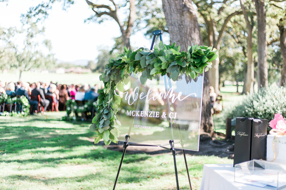 Napa Valley Marble Minimalistic Wedding Style by Paperloveme Calligraphy6.jpg