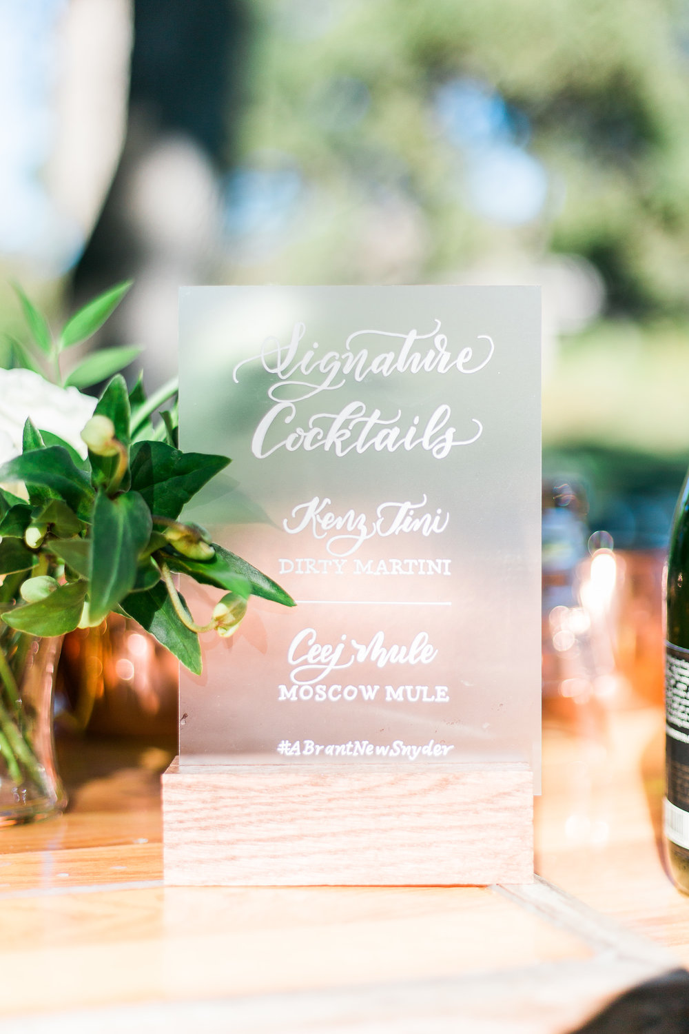 Napa Valley Marble Minimalistic Wedding Style by Paperloveme Calligraphy8.jpg
