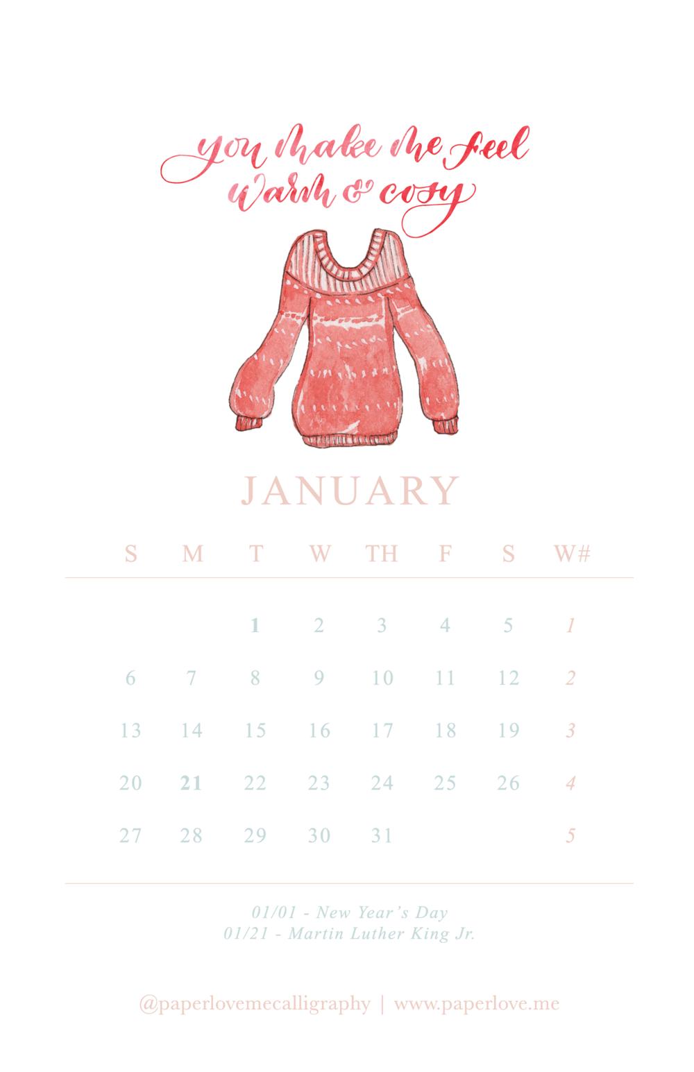 2019_calendar-jan.png