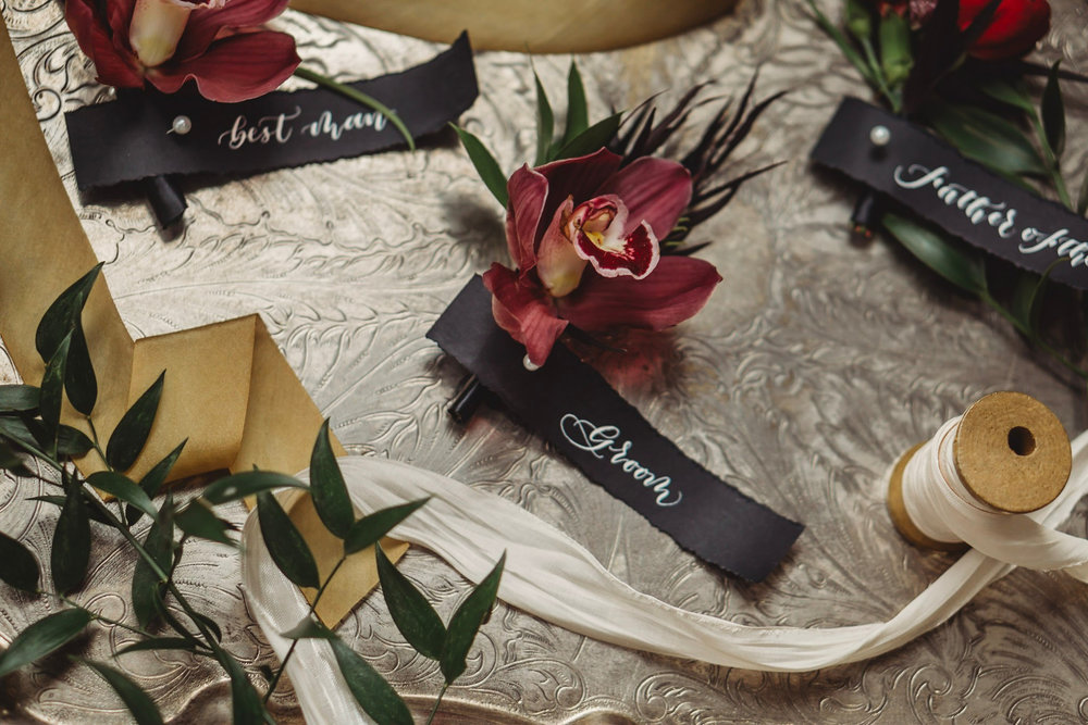 Moody Vintage Wedding Inspiration in Bethlehem PA4.jpg