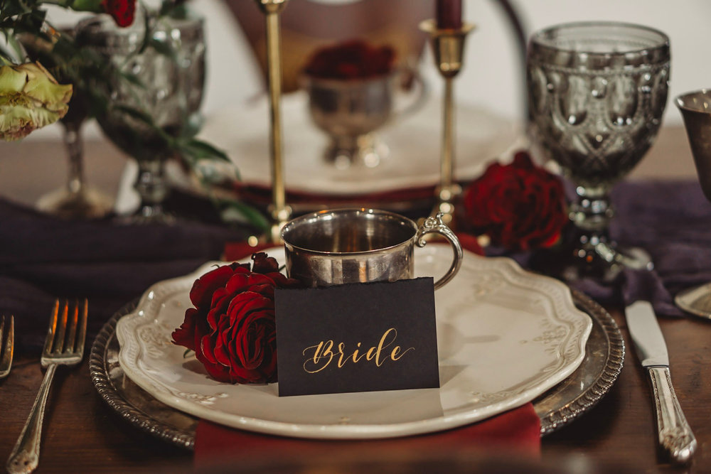 Moody Vintage Wedding Inspiration in Bethlehem PA8.jpg