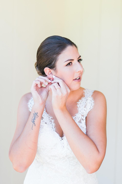 Napa Valley Marble Minimalistic Wedding Style by Paperloveme Calligraphy3.jpg
