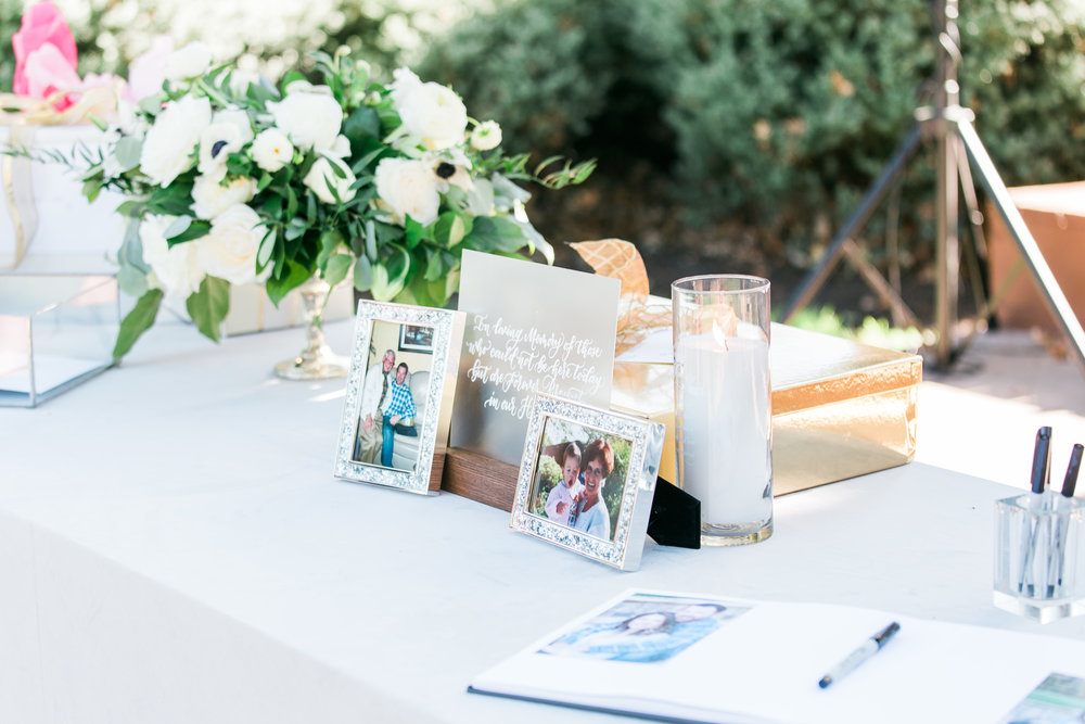 Napa Valley Marble Minimalistic Wedding Style by Paperloveme Calligraphy7.jpg