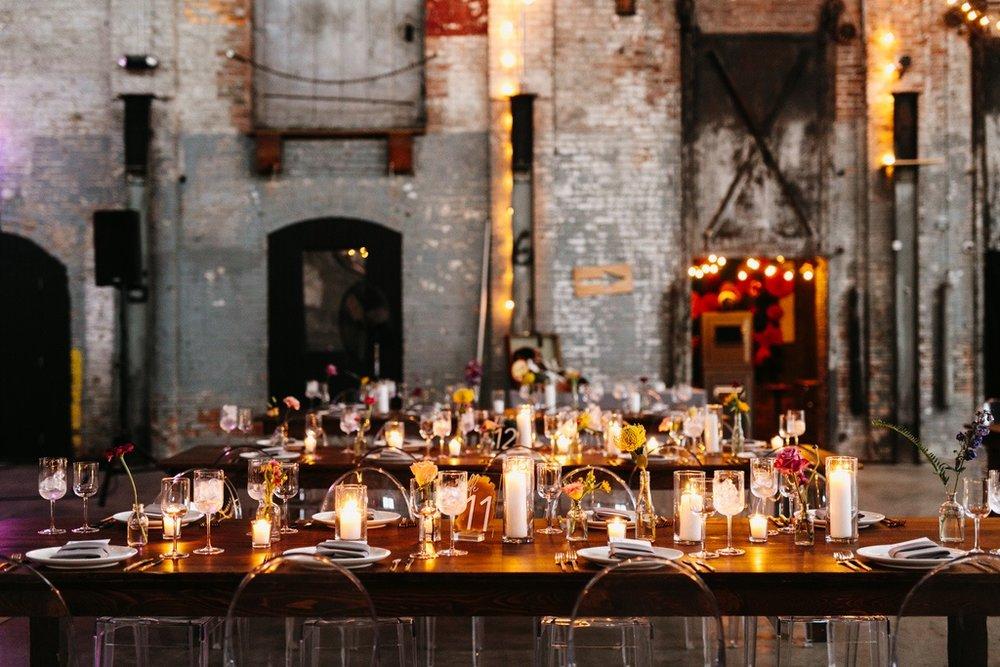 bold-colorful-wedding-basilica-hudson-25.jpg