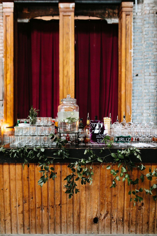 bold-colorful-wedding-basilica-hudson-28.jpg