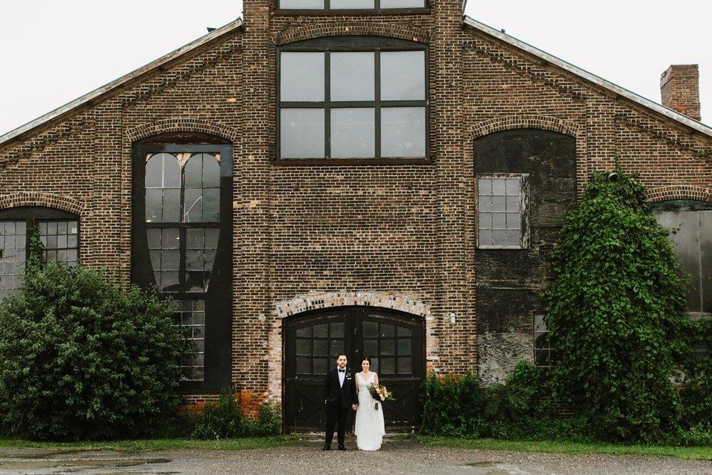 bold-colorful-wedding-basilica-hudson-10.jpg