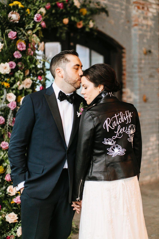 bold-colorful-wedding-basilica-hudson-02.jpg