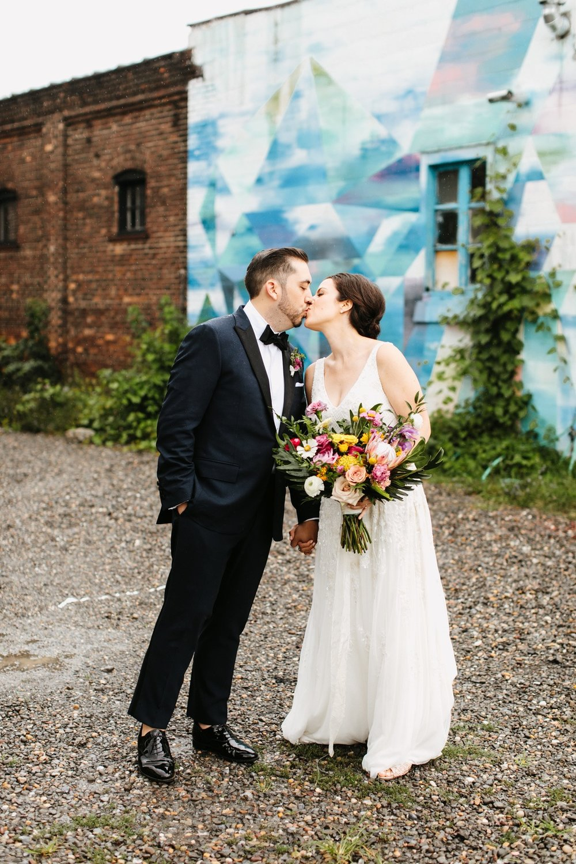 bold-colorful-wedding-basilica-hudson-01.jpg
