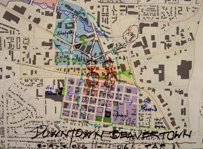 Beaverton TAP.png