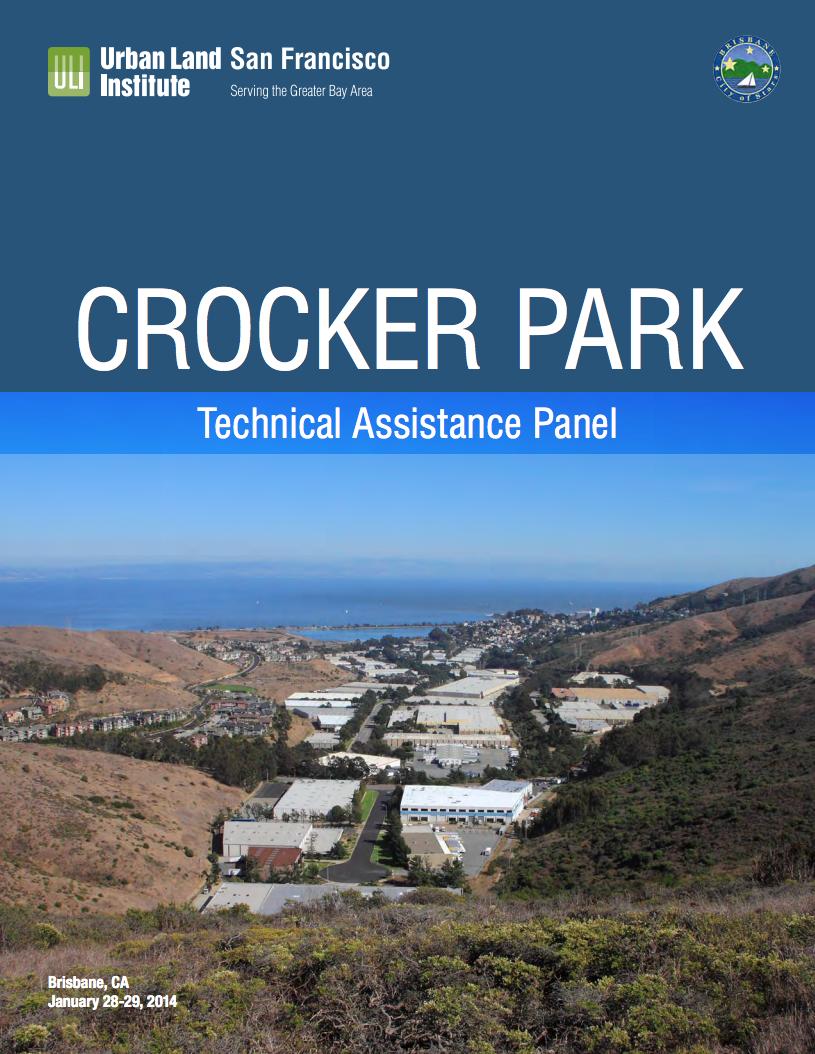 Brisbane Crocker Park TAP Cover.png