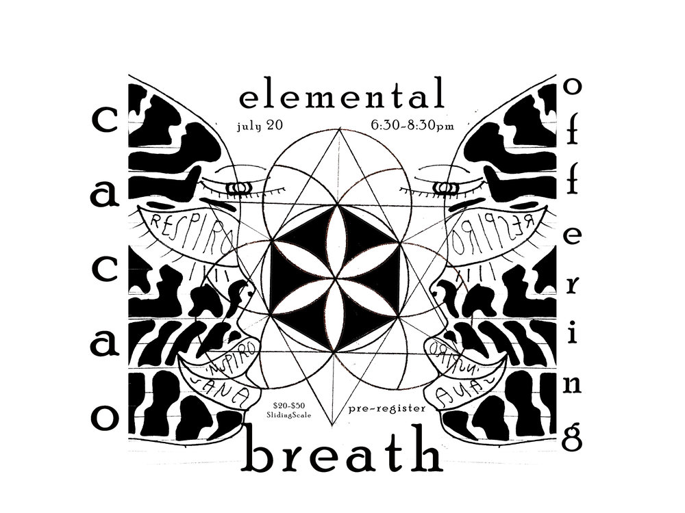 Elemental BReath work July 20 .jpg