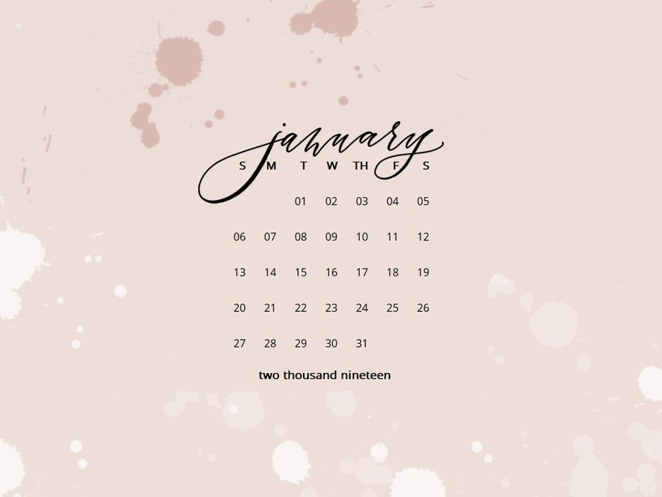 January+-+Desktop+Wallpaper.jpg