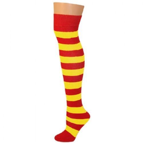 Knee High Socks $13.65