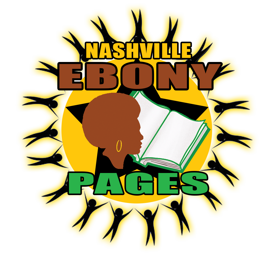 Nashville Ebony Pages