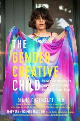 Gender-Creative-Child.jpg