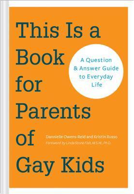 Parents-of-gay-kids.jpg