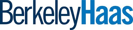 berkeleyHaas_logo.png