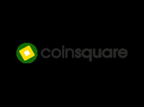 coinsquare_logo.png