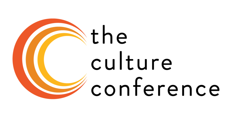 Culture_Conference _logo2018.png