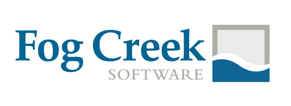 fog_creek_logo.png