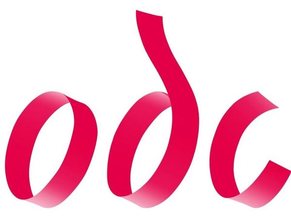 odc_Dance_logo.jpg
