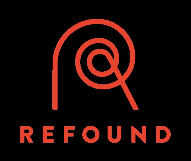 refound_logo.png