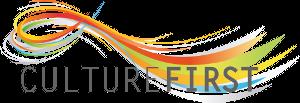 logo-culturefirst.png