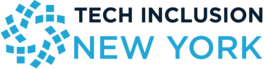 Tech-inclusion-logo.png
