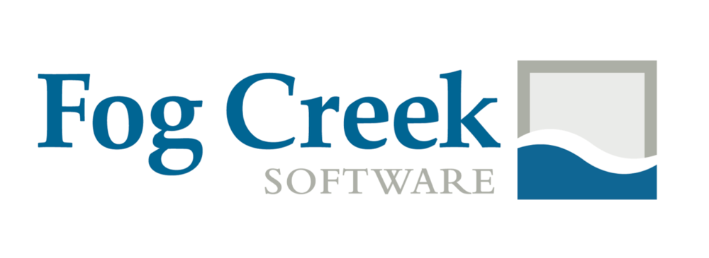 fog_creek_logo.png