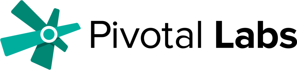 pivotal-labs-logo.png