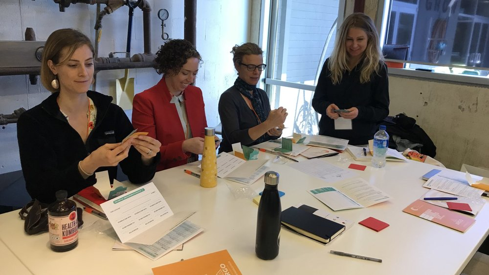 Workplace-Inclusion-Workshop (1).006.jpeg