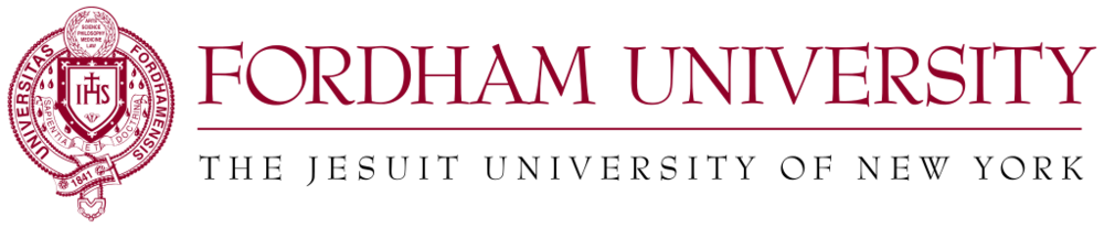 Fordham-University-Logo.png