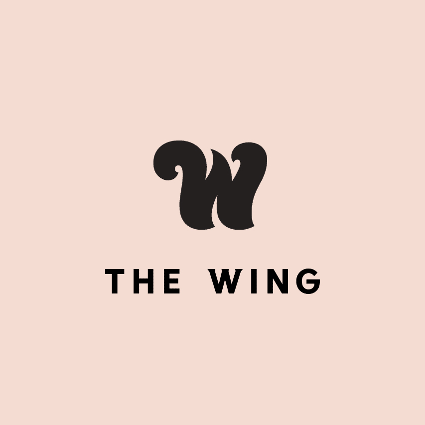 the-wing-logo.jpg