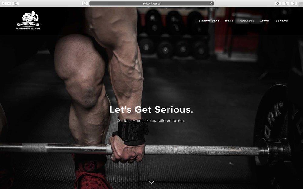 Serious-Fitness-1.jpg