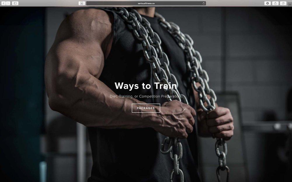 Serious-Fitness-2.jpg