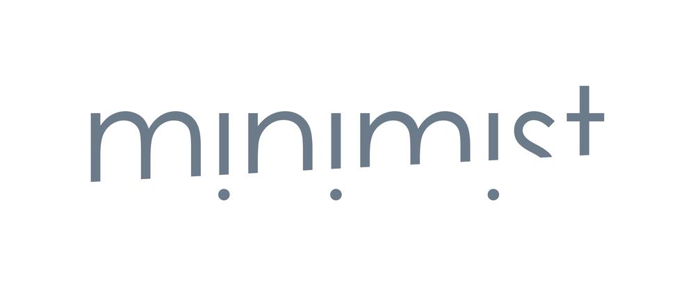 Minimist Design—Web Designer & Squarespace Expert