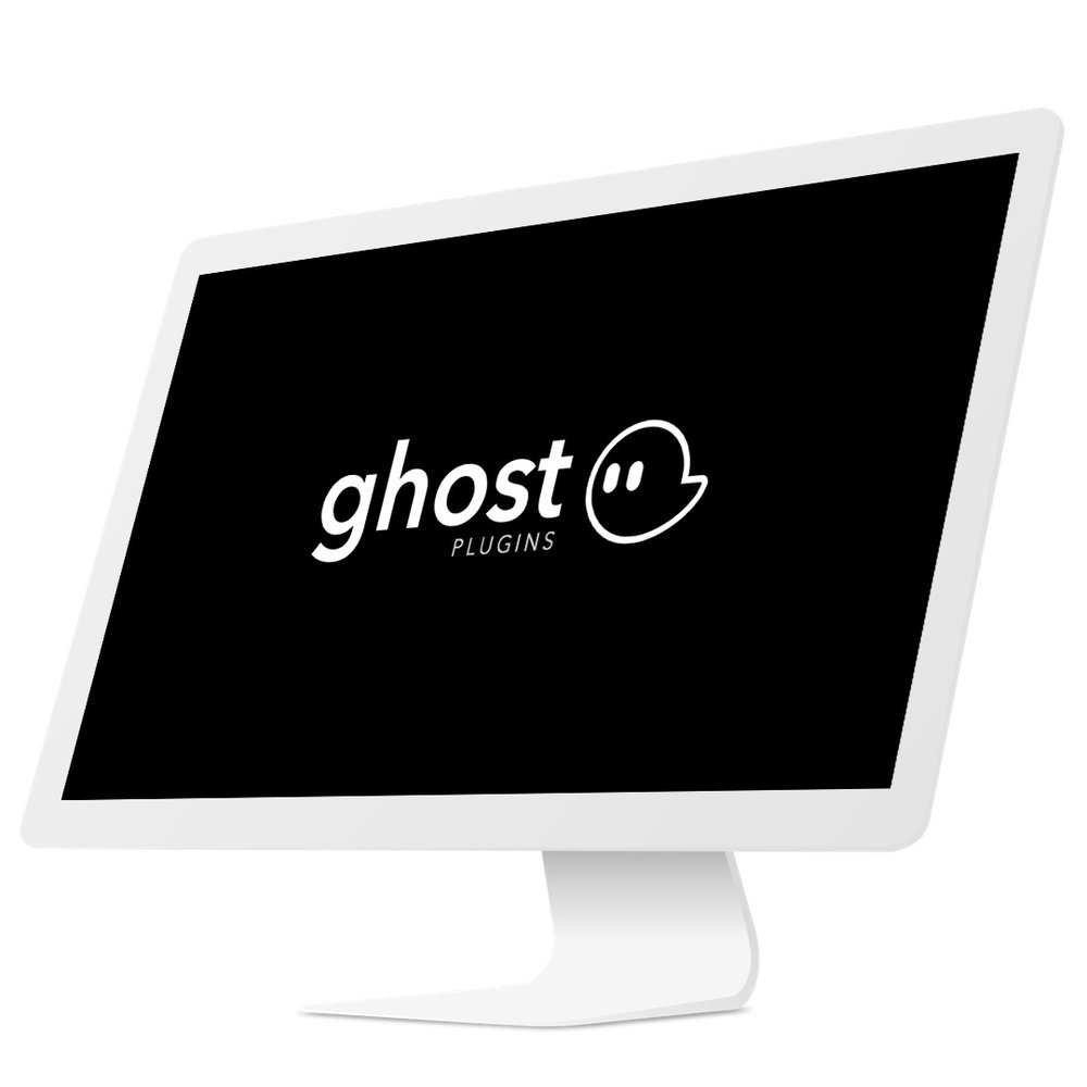 1. Ghost Plugins - Did someone say FREE Squarespace plugins? I don't know, someone probably did at some point. But, more importantly, the folks over at Moov Labs created a whole website chock-full of amazing free Squarespace plugins.Take as many plugins as you want for free, or be a good samaritan and contribute to their Code For Good mission by paying what you want for plugins that help you out. Choose one of their six preferred charities, or add your own. It's a win-win 🙌🏽