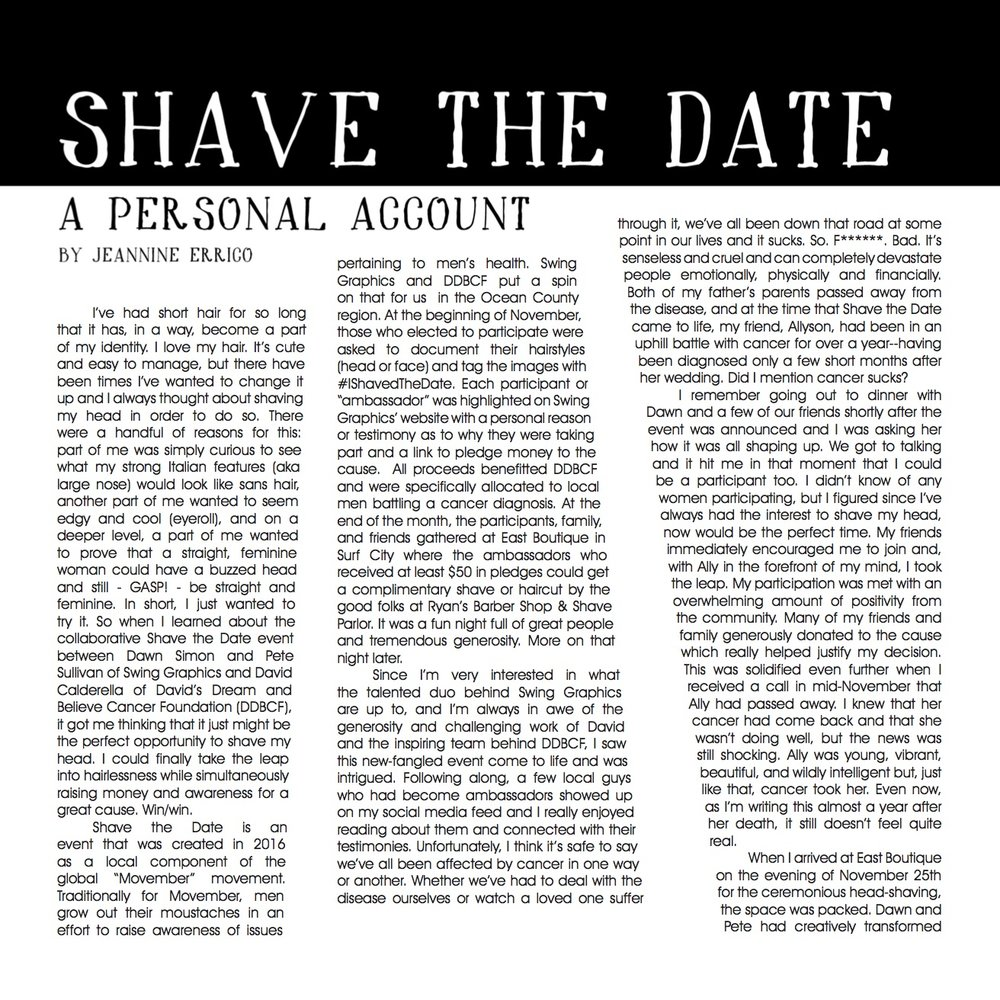 34_35 Shave The Date.jpg