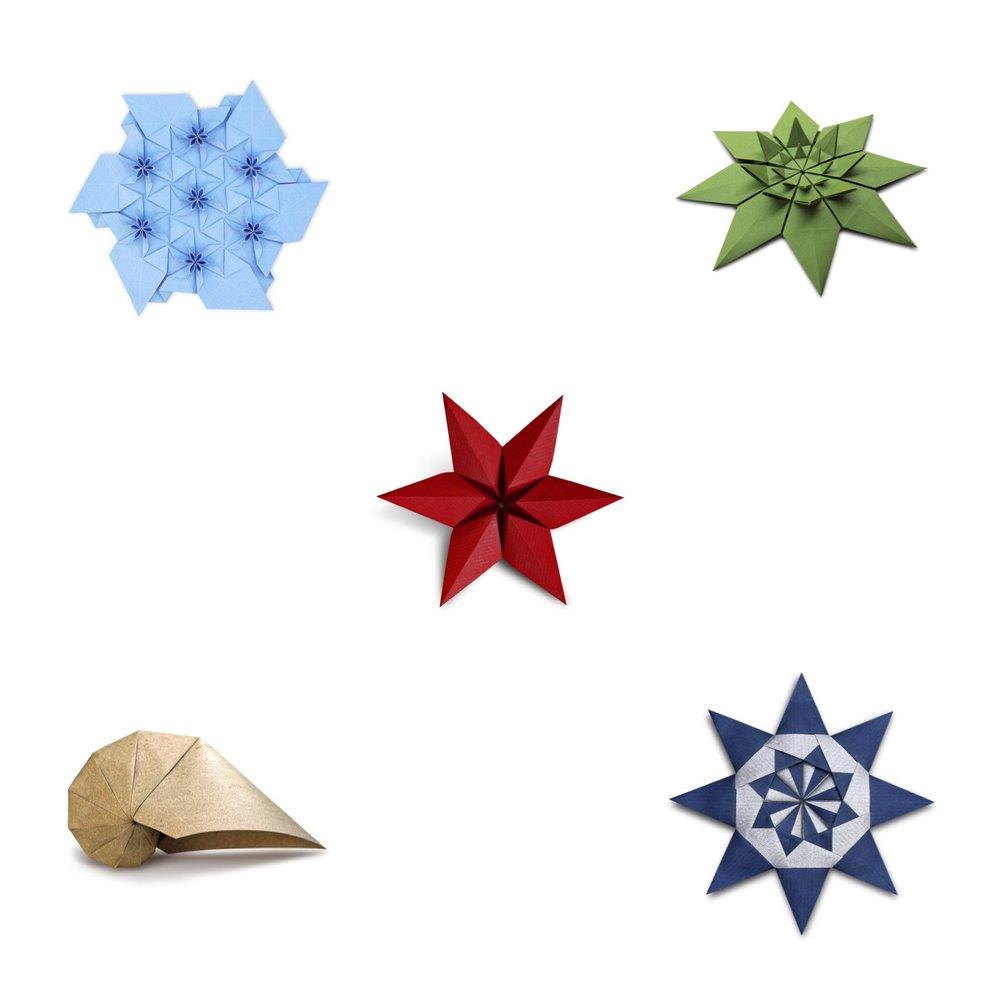 18 19 20 EZ_Origami.jpg