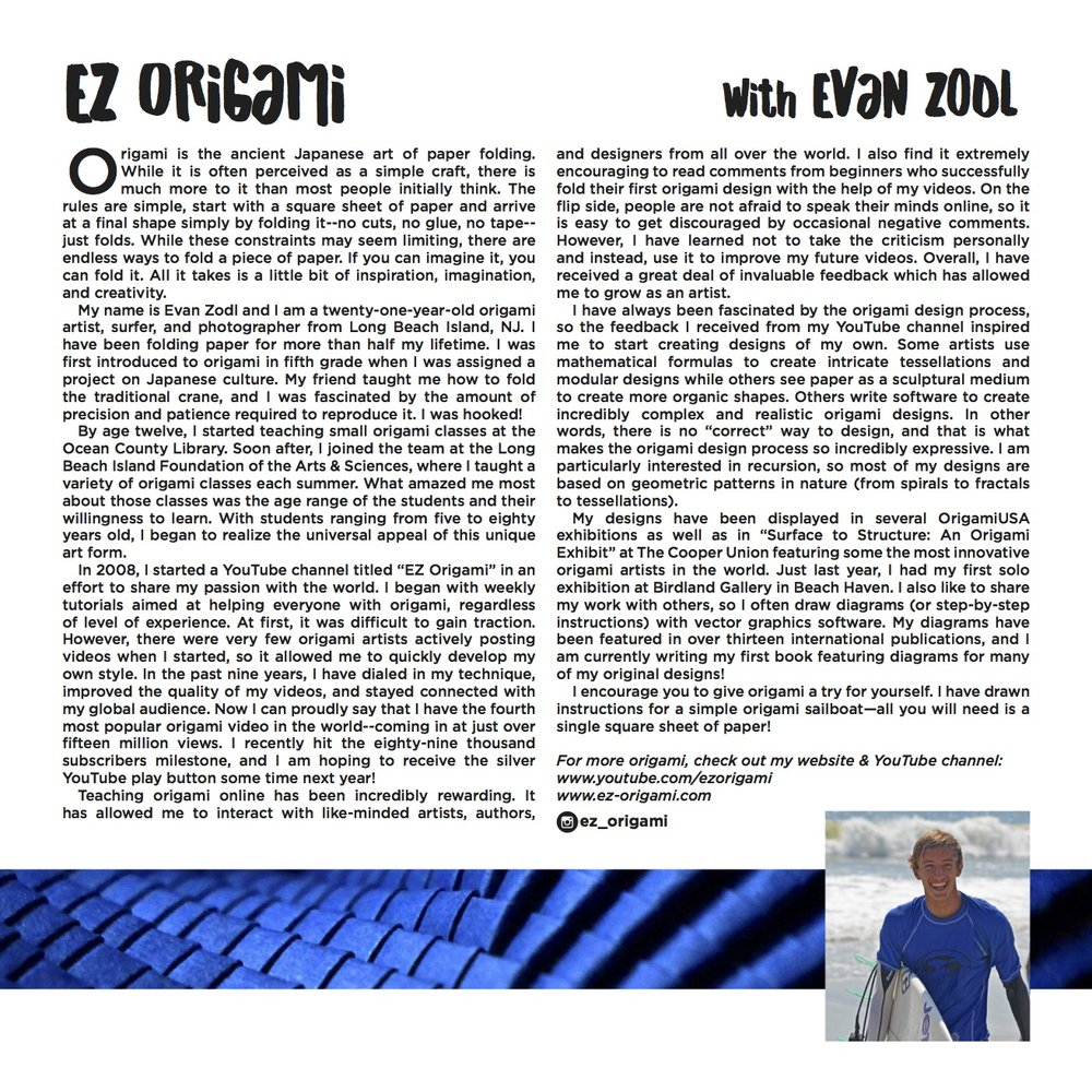 19 20 EZ_Origami.jpg