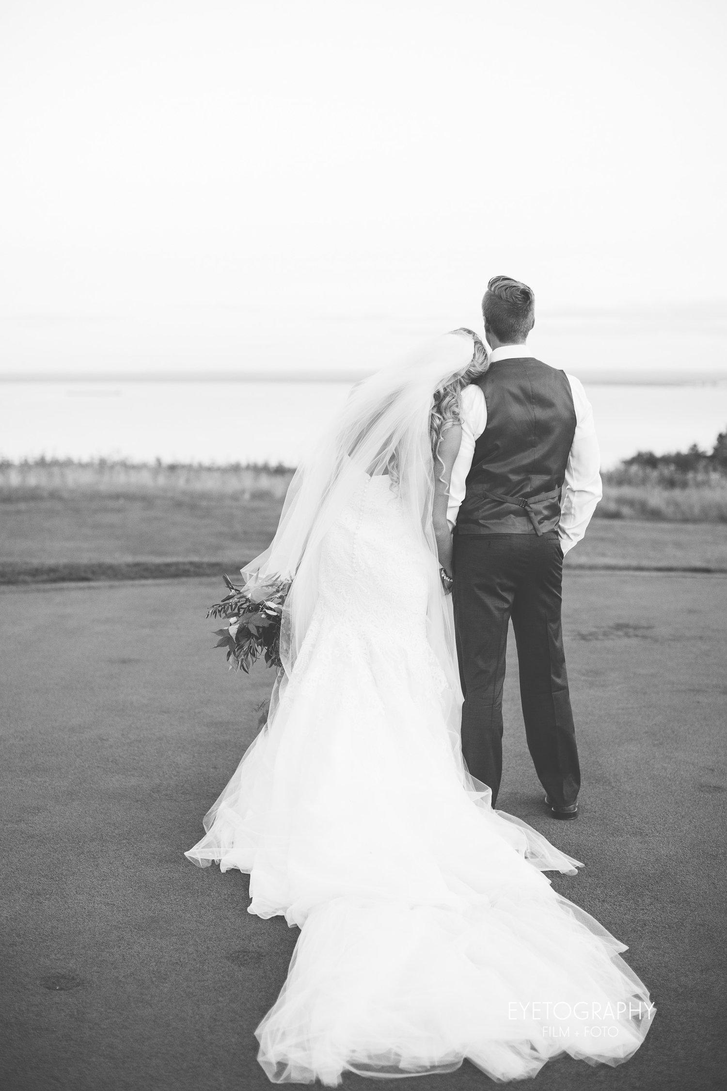 Wedding Graphy Mn | About Us K M Rentals