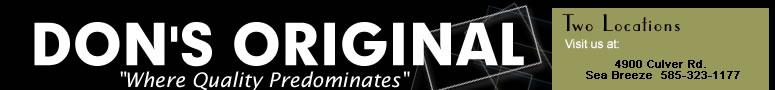 dons logo.jpg