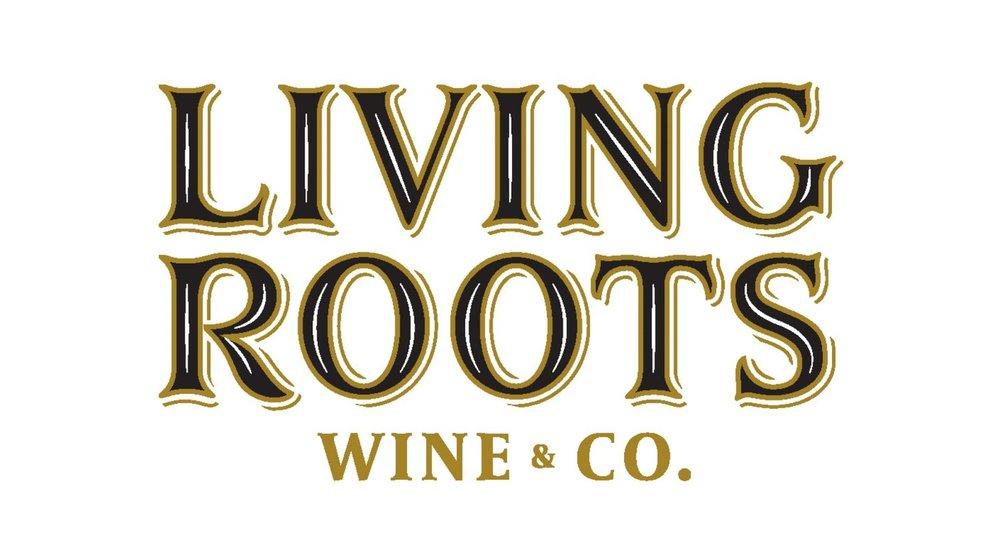 living roots.jpeg